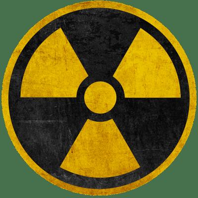 Éviter l'énergie atomique