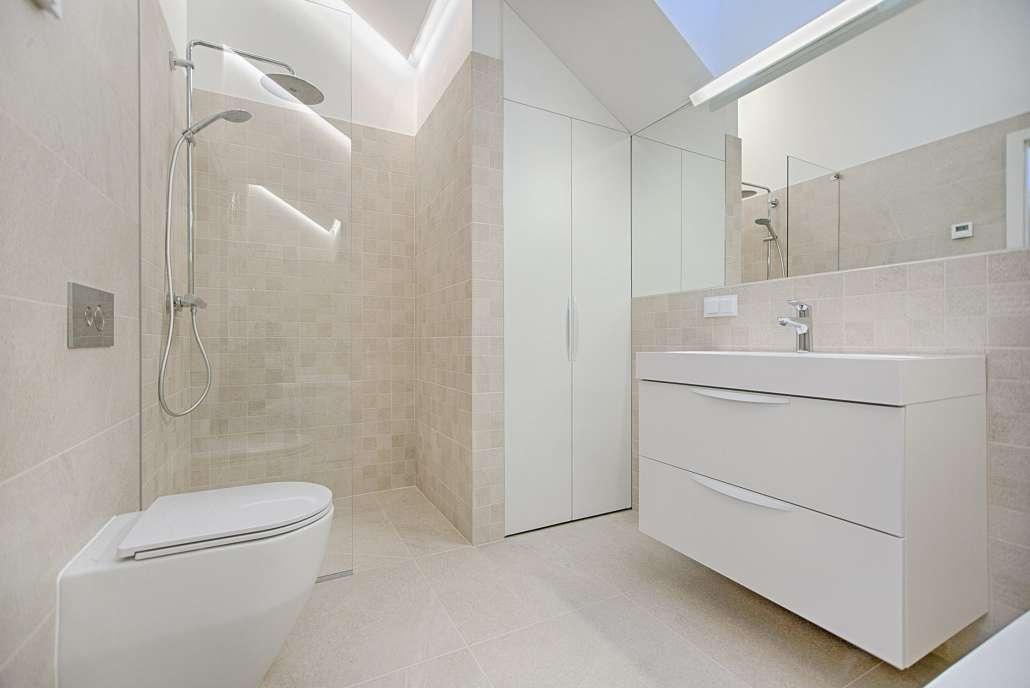 petites salles d eau hudson reed