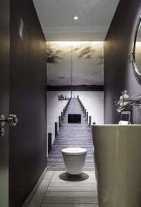 Idées Déco pour des Toilettes Fabuleuses