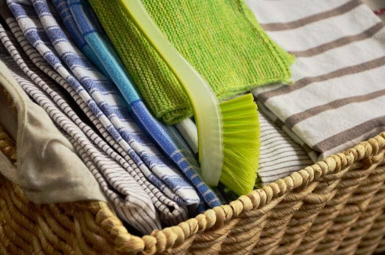 Peut-on faire sécher des vêtements sur un radiateur ?